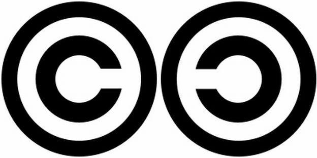 Copyleft_c