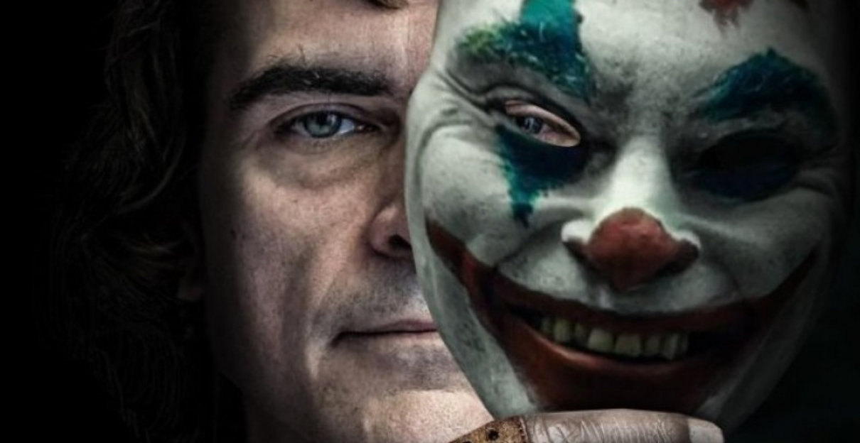 Acerca del «Joker» de Todd Phillips